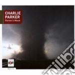 Charlie Parker - Parker's Mood cd musicale di Charlie Parker