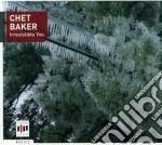 Chet Baker - Irresistible You cd musicale di Chet Baker