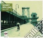 Sonny Rollins - Valse Hot cd musicale di Sonny Rollins