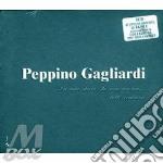 LA MIA VITA (PLATINUM BOX 3 CD) cd musicale di Peppino Gagliardi