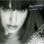 Arianna - A Modo Mio cd musicale di ARIANNA