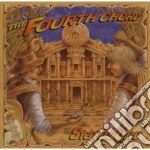 Status Quo - In Search Of The Fou cd musicale di STATUS QUO