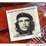 Ernesto Che Guevara, Comandante cd musicale di ARTISTI VARI