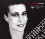 Russo,giuni - The Complete Giuni cd musicale di Giuni Russo