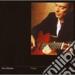Steve Hackett - Tribute cd musicale di Steve Hackett