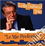 Le mie preferite cd musicale di LUTTAZZI LELIO TRIO