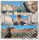 In Bruges cd musicale di ARTISTI VARI