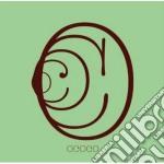 Ococo - Ococo cd musicale di OCOCO