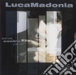 Madonia,luca - Parole Contro Parole cd musicale di Luca Madonia