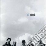 'a67 - Suburbe cd musicale di A67