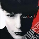 Alexia - Ale' cd musicale di ALEXIA