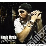 Mondo Marcio - In Cosa Credi cd musicale di Marcio Mondo