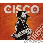 Il Mulo cd musicale di CISCO