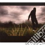 Brett Anderson - Wilderness cd musicale di Brett Anderson