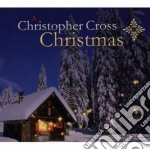 Cross,christopher - A Cristopher Cross C cd musicale di Christopher Cross