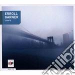 Erroll Garner - Laura cd musicale di Erroll Garner
