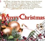 MERRY CHRISTMAS  ( BOX 3 CD) cd musicale di ARTISTI VARI