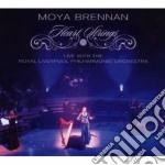 Moya Brennan - Heart Strings cd musicale di Moya Brennan