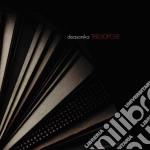 13 poesie cd musicale di DEASONIKA