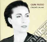 Giuni Russo - Cercati In Me cd musicale di Giuni Russo