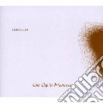 Ian Gillan - One Eye To Morocco cd musicale di Ian Gillan