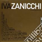 IVA ZANICCHI - THE COLLECTION 2009 cd musicale di Iva Zanicchi