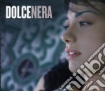 DOLCENERA,DOLCENERA  ( 2 CD + 1 DVD) cd musicale di DOLCENERA