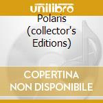 POLARIS  (COLLECTOR'S EDITIONS) cd musicale di STRATOVARIUS