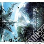 POLARIS  (LIM.EDIT. DIGIPACK +  BONUS TRACKS) cd musicale di STRATOVARIUS