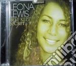 Leona Lewis - Best Kept Secret cd musicale di Leona Lewis