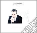 Fava,carlo - Neve Canzoni Per Voc cd musicale di Carlo Fava