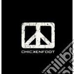 (LP VINILE) CHICKENFOOT lp vinile di CHICKENFOOT