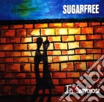 Sugarfree - In Simbiosi cd musicale di SUGARFREE