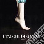 Viola Valentino - I Tacchi Di Giada cd musicale di Viola Valentino