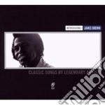 Brown,james - Introducing James Br cd musicale di James Brown