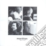 LESS IS MORE                              cd musicale di MARILLION
