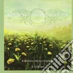 L.V. BEETHOVEN – IL TITANO                cd musicale di Artisti Vari