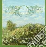 Various - W-.a.mozart-il Genio cd musicale di Artisti Vari