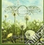Various - La Grande Musica Rom cd musicale di Artisti Vari