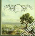 Various - Il Virtuosismo Per O cd musicale di Artisti Vari