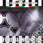 Various - Compilation Juventus cd musicale di Artisti Vari