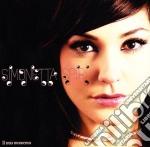 Simonetta Spiri - Il Mio Momento cd musicale di Simonetta Spiri