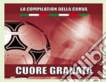Torino Compilation cd musicale di Artisti Vari