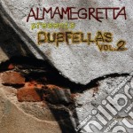DUBFELLAS VOL. 2                          cd musicale di ALMAMEGRETTA