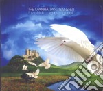 Manhattan Transfer,t - Chick Corea Songbook cd musicale di MANHATTAN TRANSFER