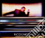 Incognito - Transatlantic R.p.m. cd musicale di INCOGNITO