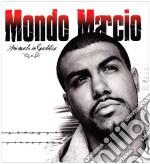 Mondo Marcio - Animale In Gabbia cd musicale di Marcio Mondo