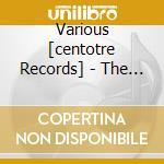 THE BEST OF 20 YEARS OF SOUL              cd musicale di Artisti Vari