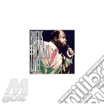 RUFUS THOMAS LIVE IN PORRETTA             cd musicale di Rufus Thomas