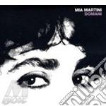 Domani cd musicale di Mia Martini